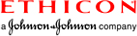 Geo-Med Ethicon Logo