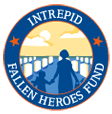 The Intrepid Fallen Heroes Fund Logo