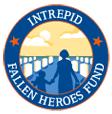 The Intrepid Fallen Heroes Fund Logo