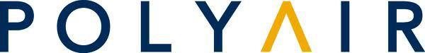 Geo-Med Polyair Logo