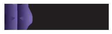 Geo-Med Joerns Logo
