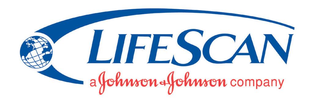 Geo-Med Lifescan Logo