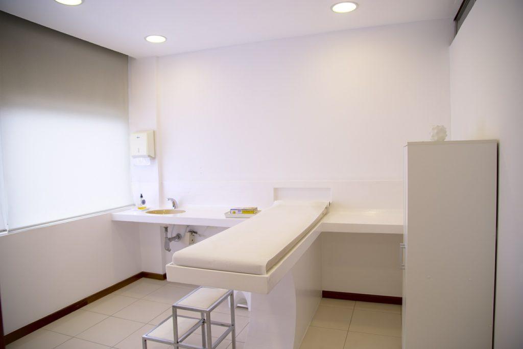 Geo-Med Interior Design / Furniture