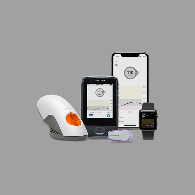 Geo-Med Diabetic Pumps | Diabetic Supplies and Glucose