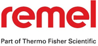 Geo-Med Remel Microbiology Logo